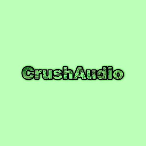 CrushAudio's avatar