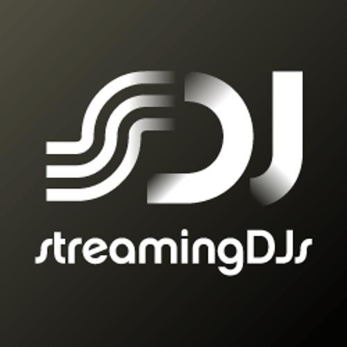 Streaming Djs's avatar
