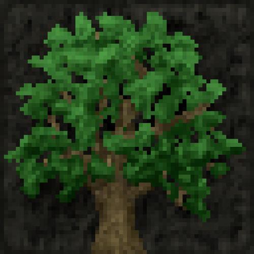Tom Mckee 2's avatar