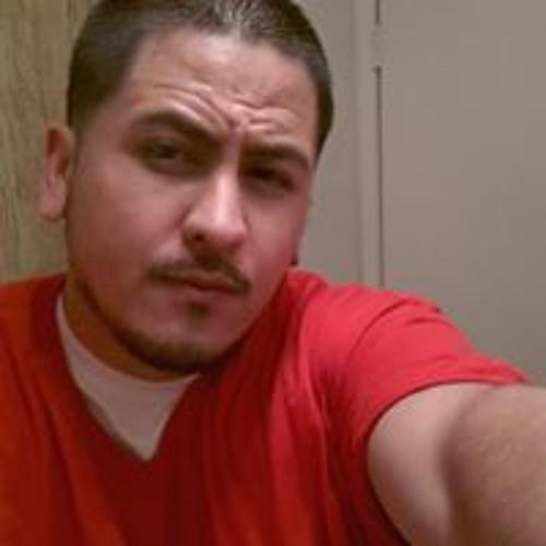 Joe Gonzales 17's avatar