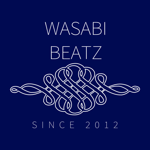 Wasabi Beatz's avatar