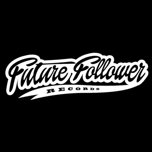 FUTURE FOLLOWER RECORDS's avatar