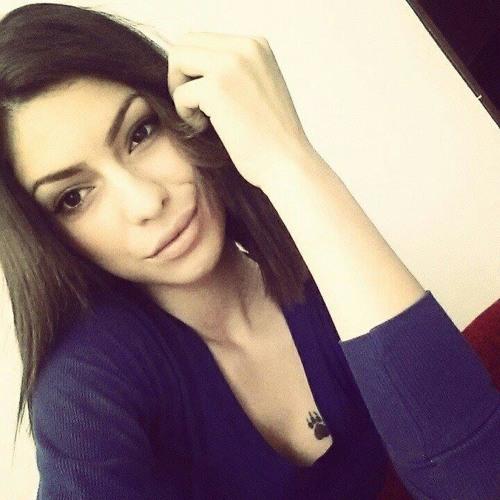 Tatjana Vukovichh's avatar