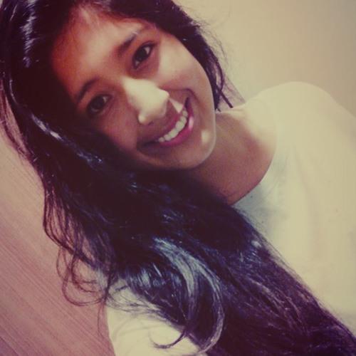 Fiorella G.S ♥'s avatar