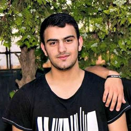3omar955's avatar
