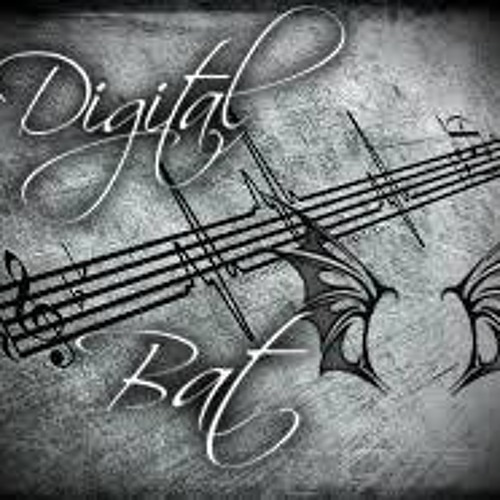 Digital bat's avatar