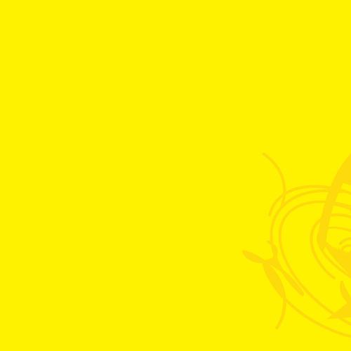 SunHarmonics's avatar