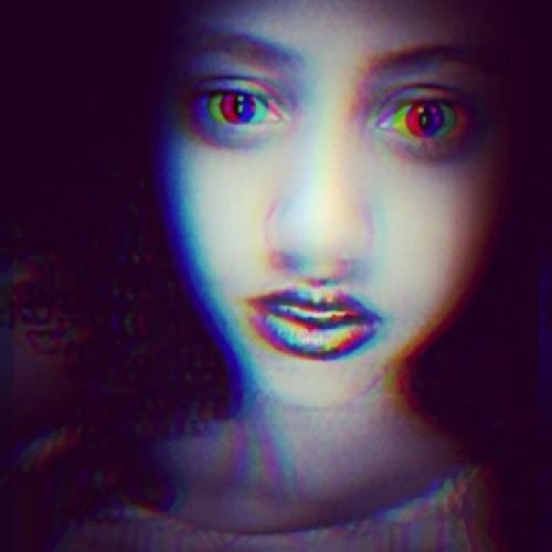 Renata D'Eça's avatar