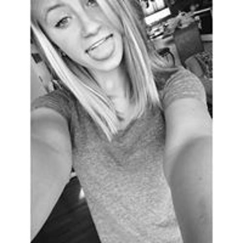 Bailey McLean 5's avatar