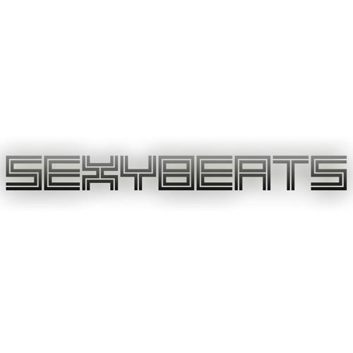 Sexybeats's avatar
