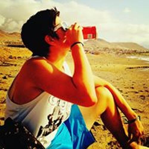 Esteban Recabarren 2's avatar