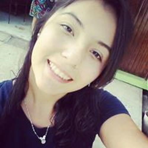 Fernanda Peña Cámara's avatar
