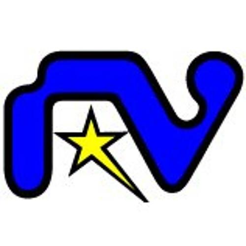 ravevictoria's avatar