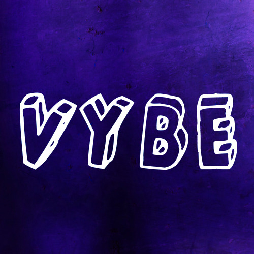 VYBE_Official's avatar