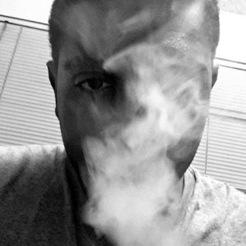 Darius Xavier Williams's avatar