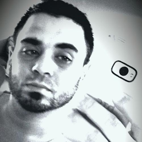 AR Raiidel's avatar