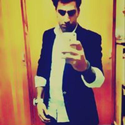 Haxhan's avatar