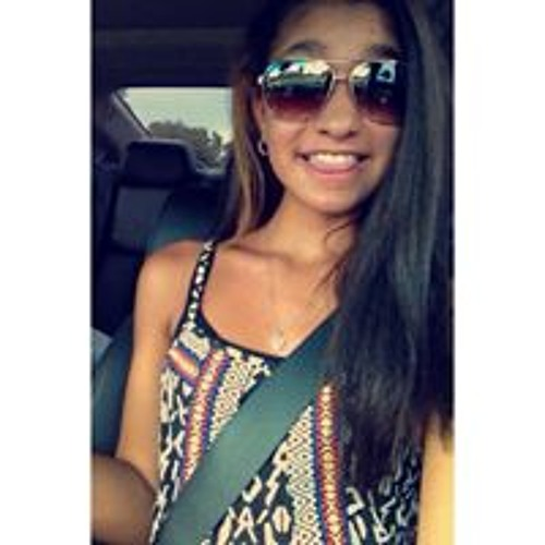 Jacqulyn Calache's avatar