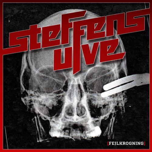 SteffensULVE's avatar