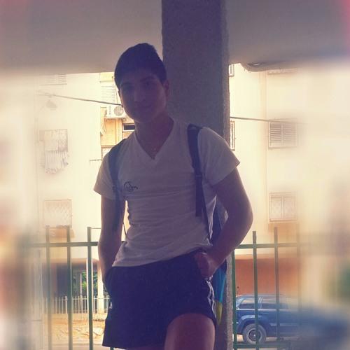 ben_angel_14's avatar
