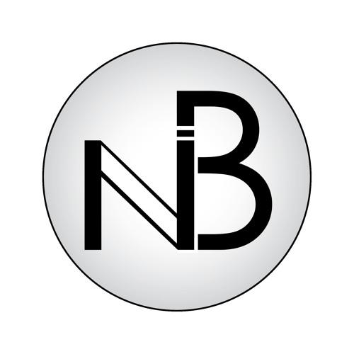 Noisebound's avatar