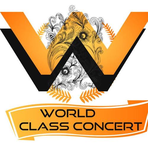 world class concert's avatar