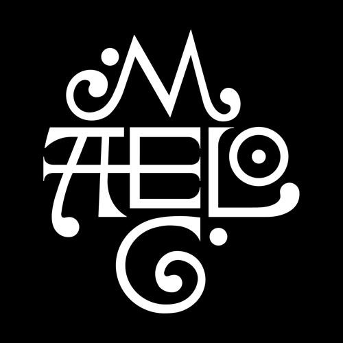 Maelog's avatar
