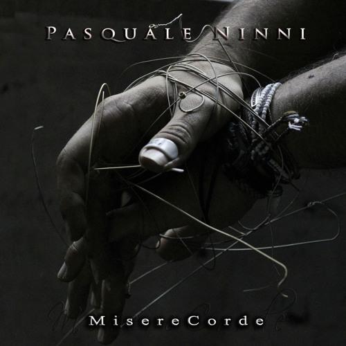 Pasquale Ninni's avatar