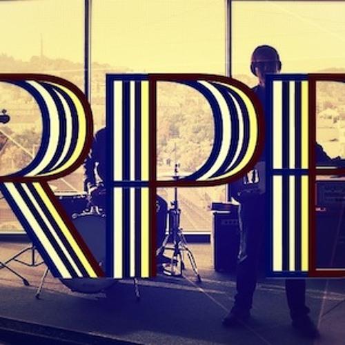 Robo Patejdl Band's avatar