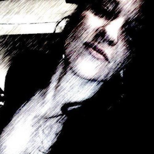 drumwaterfly's avatar