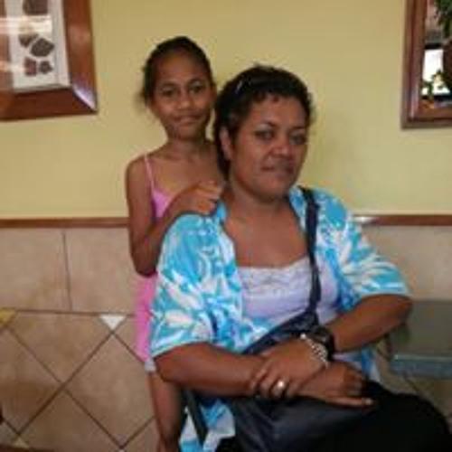 Lola Lewa's avatar