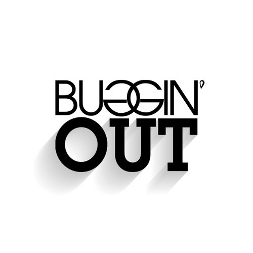 Buggin' Out Buggin' Out's avatar