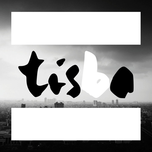Tis Ba's avatar