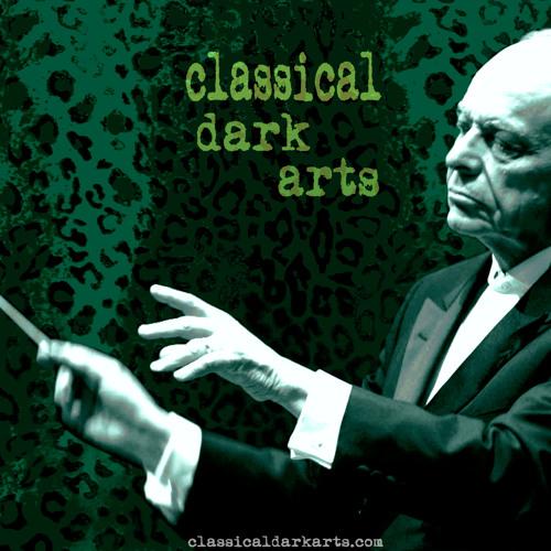 Classical Dark Arts's avatar