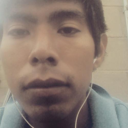 Saiko Sekai Blue 1's avatar