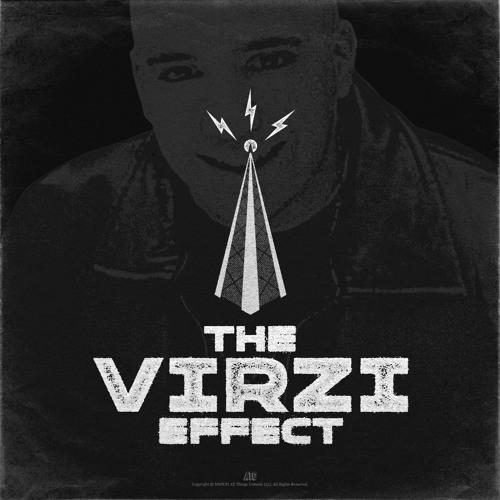 TheVirziEffect's avatar