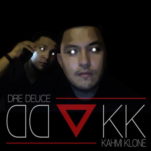 officialddkk's avatar