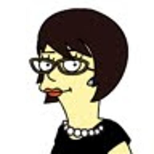 Jen Minarik's avatar