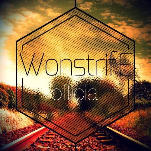 WonstrifE's avatar
