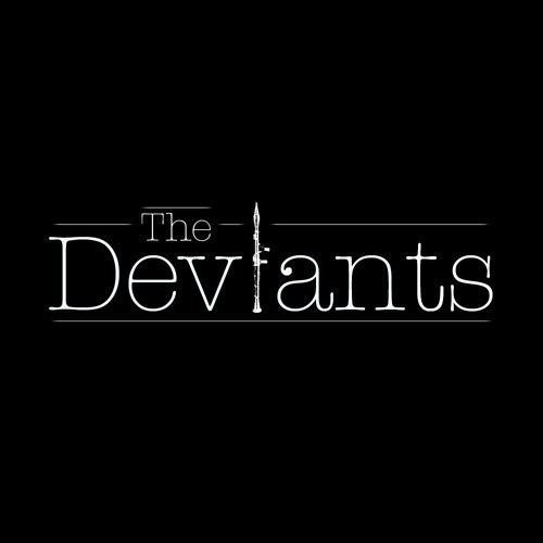 The_Deviants's avatar