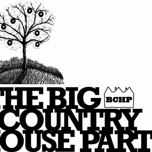 Big Country House Party's avatar
