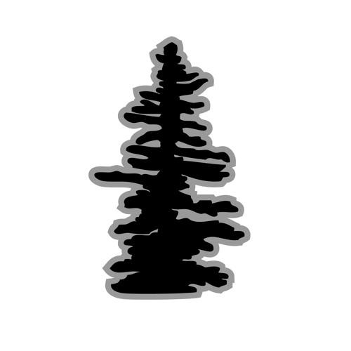 flatwoods creative's avatar