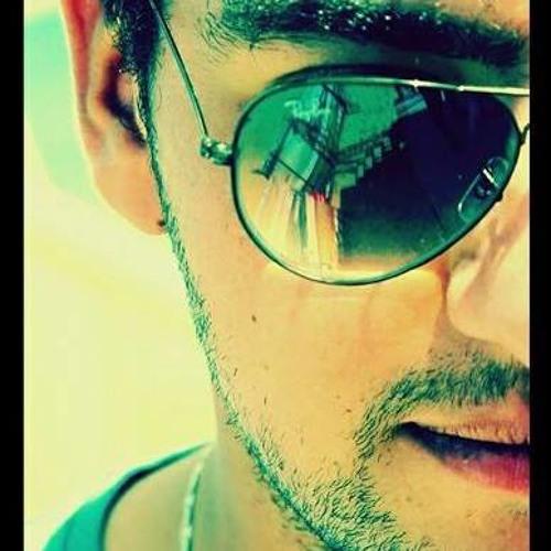Martin Buez's avatar