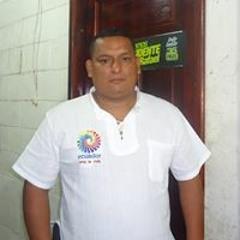 Arturo Narvaez 2