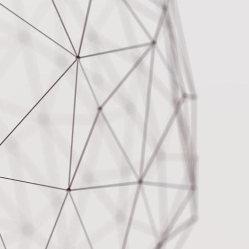 Deciphers's avatar