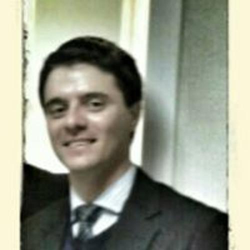 Vinícius Alves 225's avatar