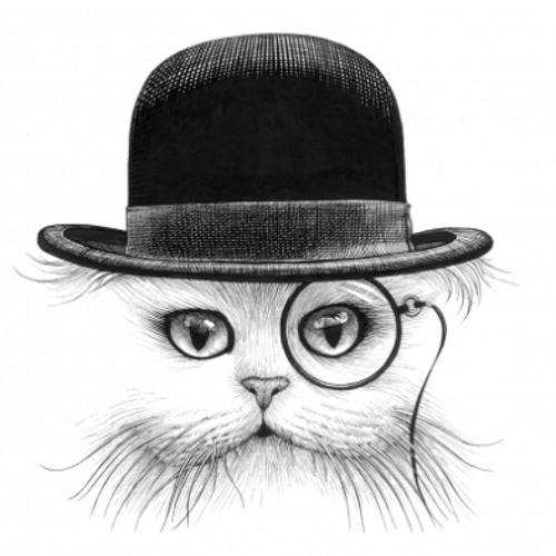 NICE HAT's avatar