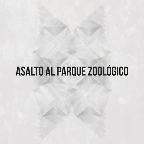 APZOO's avatar