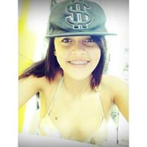 Luana Duarte 29's avatar