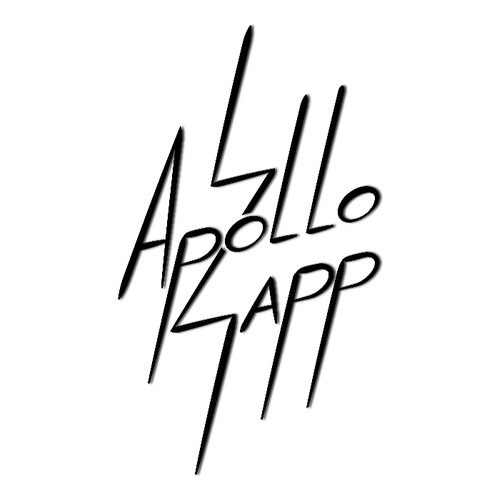 Apollo Zapp's avatar